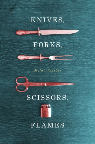 knives_forks_scissors_flames_rgb