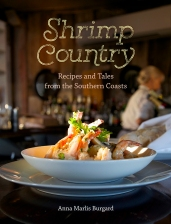 shrimp_country_rgb