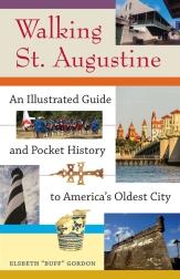 Walking_St_Augustine_RGB.jpg