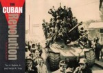 babun-cuban_revolution_years_of_promise