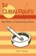 Cubalogues_RGB.jpg