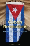 cuban_revelations_pbk_rgb