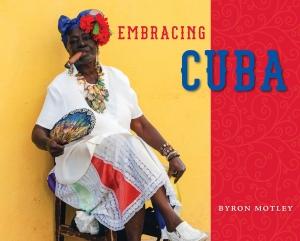 embracing_cuba_rgb
