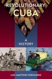 revolutionary_cuba_rgb