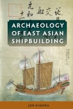 archaeology_of_east_asian_shipbuilding_rgb