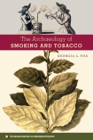 Archaeology_of_Smoking_and_Tobacco_RGB.jpg