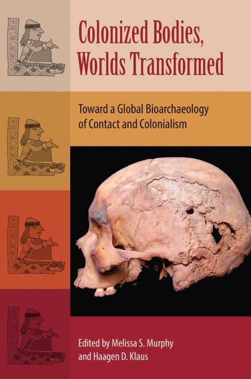 colonized_bodies_worlds_transformed_rgb