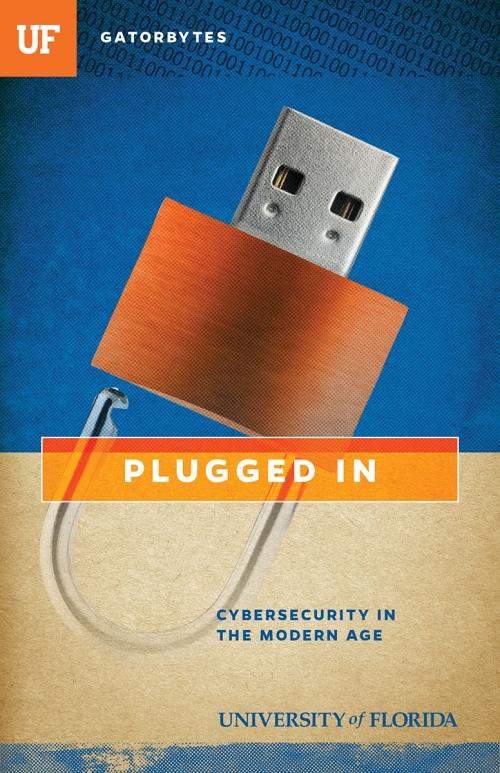 plugged_in_rgb