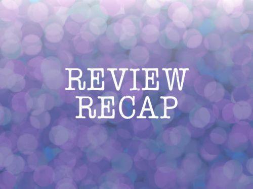 review-recap-image