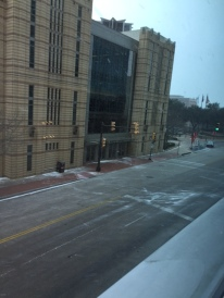 snow-in-fort-worth