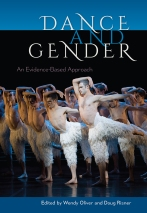 Dance_and_Gender_RGB.jpg