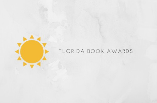 florida-book-awards-header