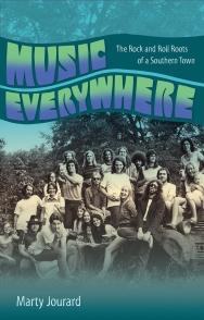 Music_Everywhere_RGB.jpg