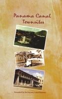 townsites cover.jpg