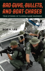 Bad_Guys_Bullets_Boat_Chases_RGB.jpg