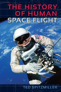History_of_Human_Space_Flight_RGB