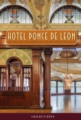 Hotel_Ponce_De_Leon_RGB.jpg