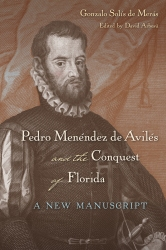 Pedro_Menendez_de_Aviles_and_the_Conquest_of_Florida_RGB.jpg