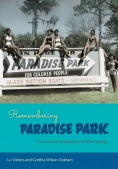 Remembering_Paradise_Park_RGB