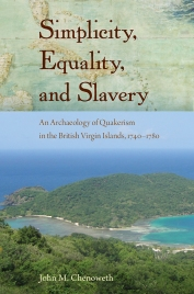 Simplicity_Equality_and_Slavery_RGB