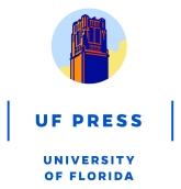 UFPRESS_logos_original