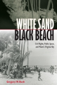 White_Sand_Black_Beach_RGB
