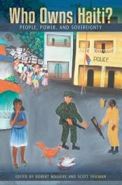 Who_Owns_Haiti_RGB.jpg