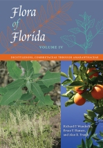 Flora_of_Florida_Vol_4_RGB.jpg
