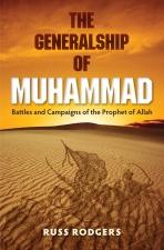 Generalship_of_Muhammad_RGB.jpg