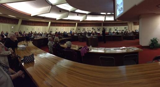 Macdonald_FSC Florida Lecture Series 1