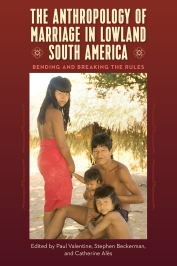 Anthropology_of_Marriage_In_Lowland_South_America_RGB.jpg