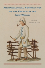 Archaeological_Perspectives_on_the_French_in_the_New_World_RGB