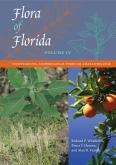Flora_of_Florida_Vol_4_RGB.jpg