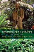 Ornamental_Palm_Horticulture_RGB.jpg