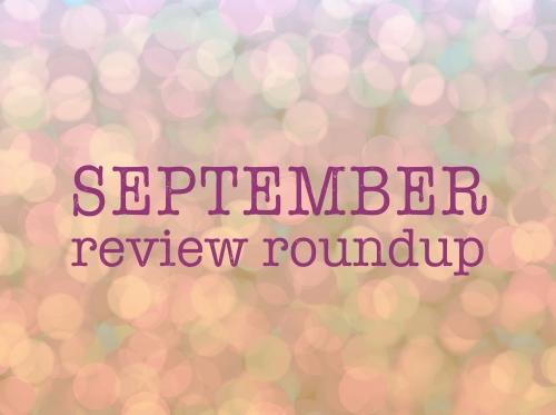 september2016reviews