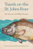 Travels_on_the_StJohns_River_RGB.jpg
