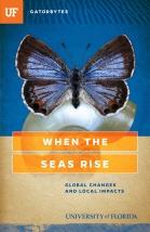 When_Seas_Rise_RGB
