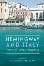 Hemingway_And_Italy_RGB