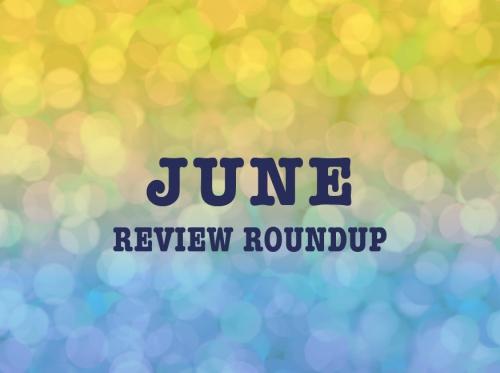 June2016Reviews