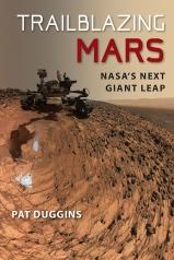 Trailblazing_Mars_RGB