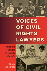 Voices_of_Civil_Rights_Lawyers_RGB