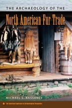 Archaeololgy_of_the_North_American_Fur_Trade_RGB.jpg