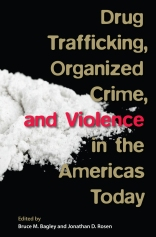 Drug_Trafficking_Organized_Crime_and_Violence_in_the_Americas_Today_RGB