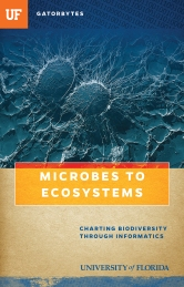 Microbes_to_Ecosystems_RGB