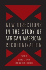 New_Directions_In_The_Study_Of_African_American_Recolonization_RGB