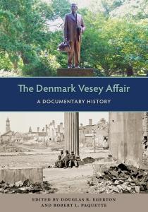 Denmark_Vesey_Affair_RGB