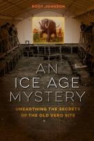 Ice_Age_Mystery_RGB.jpg