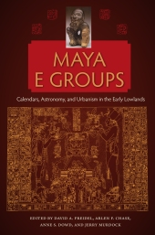 Maya_E_Groups_RGB