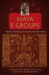 Maya_E_Groups_RGB