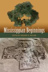 Mississippian_Beginnings_RGB
